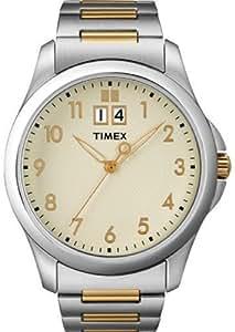 Timex Men's Watch T2N250
