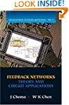 Feedback Networks: Theory and Circuit...
