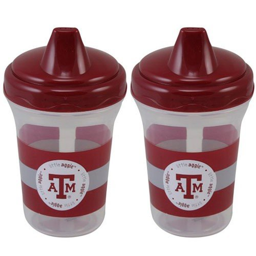 Best Spill Proof Sippy Cups front-361515