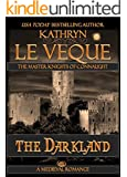 The Darkland (The Master Knights of Connaught)