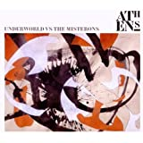 Athensby Underworld Vs. Misterons