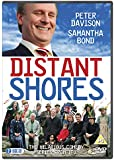 Distant Shores: Series 1 [DVD]