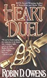 Heart Duel (0425196585) by Owens, Robin D.