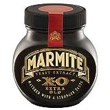 Marmite XO (250g)
