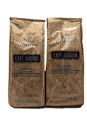 cafe-godiva-caramel-coffee-10-oz-pack-of-2-by-godiva-chocolatier