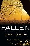 Fallen (After) (Volume 1)