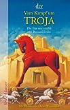 Vom Kampf um Troja (342362440X) by Bernard Evslin