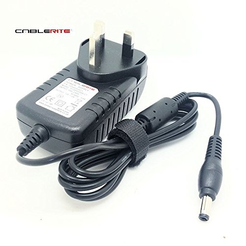 12v-skybox-v8-v7-v6-m3-f3-f3s-f5-f5s-openbox-v8s-uk-mains-power-supply-adaptor-cable