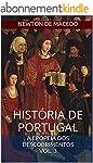 Hist�ria de Portugal: Volume 3: A Epo...