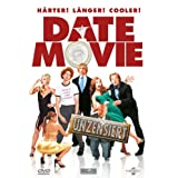 "Date Movie - Unzensiertvon ""Alyson Hannigan"""