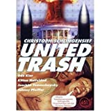 "United Trashvon ""Christoph Schlingensief"""