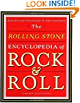 Rolling Stone Encyclopedia of Rock &...