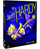 WWE: Jeff Hardy - My Life, My Rules [Import]