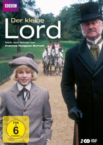 der-kleine-lord-2-dvds