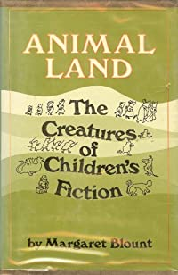 Animal land: The creatures of children's fiction download ebook