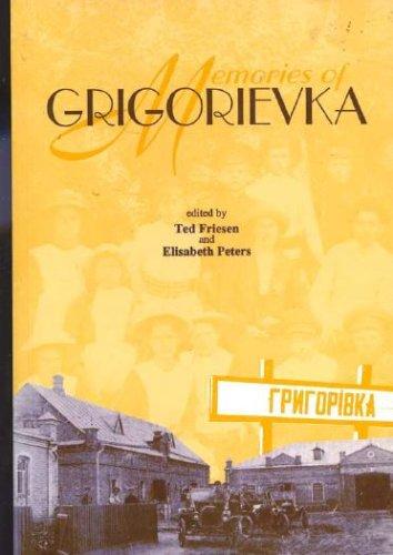 memories-of-grigorievka