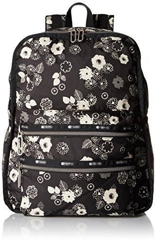 lesportsac-functional-backpack-autumn-floral-black-brown-calf-one-size