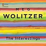 The Interestings | Meg Wolitzer