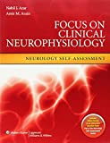 img - for Focus on Clinical Neurophysiology: Neurology Self-Assessment (Neurology Self-Assessment Series) book / textbook / text book
