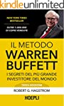 Il metodo Warren Buffett: I segreti d...