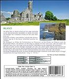Image de Irland-Grüne Insel im Atlantik [Blu-ray] [Import allemand]
