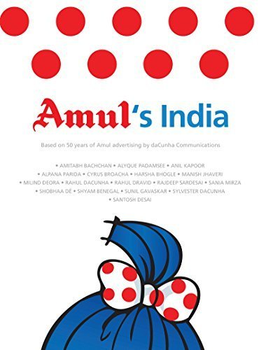 amuls-india-based-on-50-years-of-amul-advertising-by-dacuncha-communication-by-gujarat-co-operative-