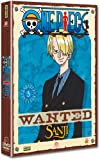 echange, troc One Piece, vol. 5