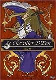 Le Chevalier d'Eon, Vol. 4: Ancien Regime