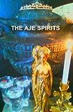 The Aje Spirits,The Secrets of Congo Initiations,Palo Mayombe,Palo Monte,Kimbisa