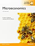 img - for Microeconomics book / textbook / text book