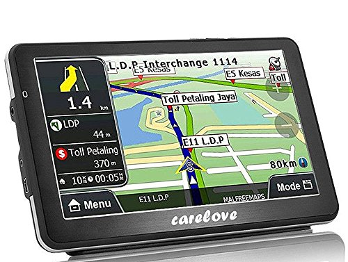 carelove-silver-frame-car-gps-7-inch-navigation-touch-screen-sd-card-with-newest-map-build-in-lifeti