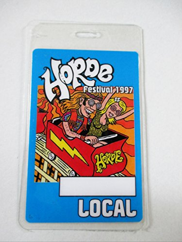 1997-neil-young-phish-horde-festival-local-crew-laminated-backstage-passes