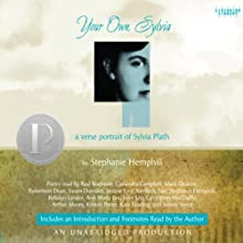 Your Own, Sylvia (       UNABRIDGED) by Stephanie Hemphill Narrated by uncredited