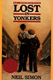Lost in Yonkers (Drama, Plume) (0452268834) by Simon, Neil