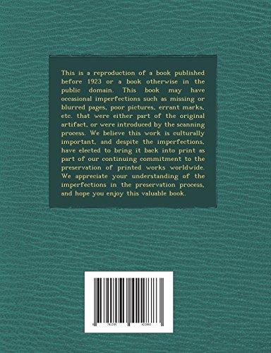 La Jeune Belgique, Volume 1 - Primary Source Edition