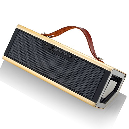bluetooth-speakersgspon-portable-smartphone-and-laptop-speakeroutdoor-speakers-with-wired-35mm-aux-a
