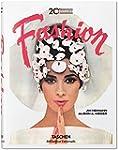 20th-Century Fashion. 100 Years of Ap...