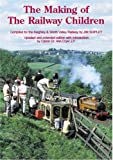 Jim Shipley The Making of the Railway Children
