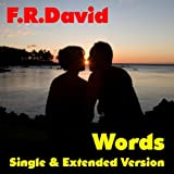 Words (Extended Version)