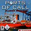 Ports of Call - Classic Edition [Software Pyramide]