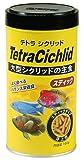 テトラ (Tetra) シクリッド スティック 160g