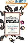 The Nonverbal Advantage: Secrets and...