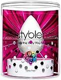 Beauty Blender Pure Cleanser Kit - 1.15 oz