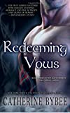Redeeming Vows (MacCoinnich Time Travel) (Volume 3)