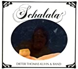 Schalala (Limited Edition)
