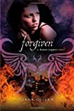 Image of Forgiven (Demon Trappers)