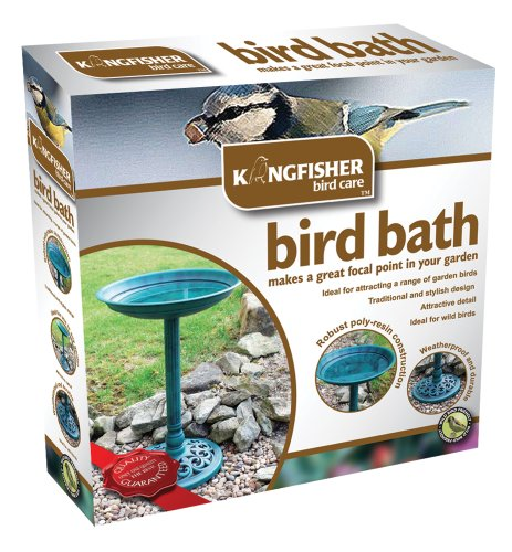 kingfisher-bbath-traditional-bird-bath-packaging-may-vary