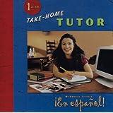En Espanol!: Take Home Tutor 1 (Spanish Edition)