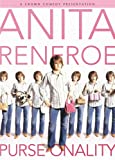 Anita Renfroe: Purse-onality