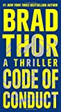 Code of Conduct: A Thriller (The Scot Harvath Series)